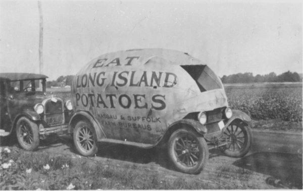 potato farms